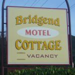 Bridgend Cottage Motel, 36 York st, Picton