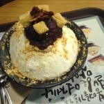 Sulbing Myeongdong 1の写真