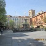 Foto de Casa palacio Lopez Daza