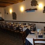 Restaurant Malatesta