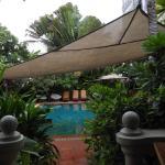Foto de The Villa Paradiso