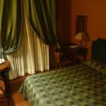 Foto de Domus Livia Suites
