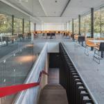 Lobby Bar (130551306)