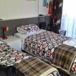 My Room at Watetside B&B