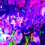Nightclub Tour Warsaw