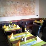 Restaurant Konstantinos