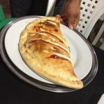 Paulinho Pizzaria