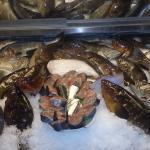 Bilde fra Grand Ada Restaurant