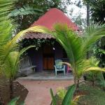 Foto de Monkey Lodge Panama
