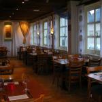 Bilde fra Restaurant Nihao