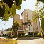 Photo of Hotel Vila Rica Campinas