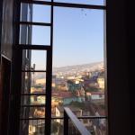 Foto de Hotel Cirilo Armstrong