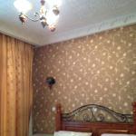 Hotel Emir Foto