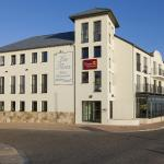 Photo of Clarion Collection Hotel Les Flots