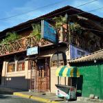 Photo of Restaurant Kaoma