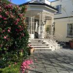 Foto de Nuremore Hotel and Country Club