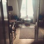 Foto de Clarion Hotel Wisby