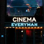 Everyman Cinema Walton