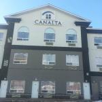 Canalta Camrose
