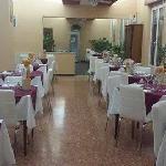 Hotel Ristorante Augusta