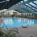 Foto de Illinois Beach Resort and Conference Center