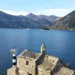 ‪Kotor Private Tours and Excursions‬