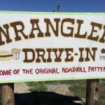Wrangler Inn