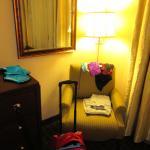Foto de Buena Vista Suites