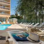 Photo of Pierre & Vacances Residence La Rostagne