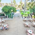 Photo of Hotel THB Gran Playa
