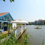 Pierre & Vacances Village Club Port-Bourgenay