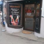 Photo of SFO Bar og Kjokken