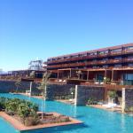 Maxx Royal Kemer Resort & Spa