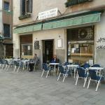Photo of Bar da Fiore