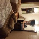 Foto de Aspen Hotel