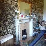 Photo of Glendine House
