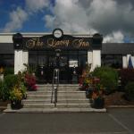 The Lavey Inn
