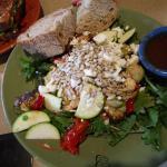 K12 Salad