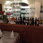 Restaurant Meandros