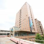 Photo of APA Hotel Takasaki Ekimae