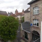 Foto de Hotel du Dragon