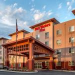 BEST WESTERN PLUS Arlington / Marysville