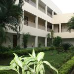 Foto de Hotel Basundhara