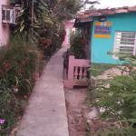 Photo of Casa Omaida Rodriguez