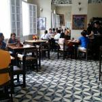 Photo of Restaurant Turistico Gran Maloca