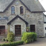 Now known as Foxhunter Inn: Excellent country pub re-opened March 2015