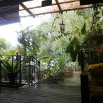 Foto de Basaga Holiday Residences