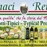 Photo of Monaci Remo Srl