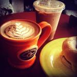 Patrick Dugan's Coffee House