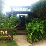 Photo of Tie Restaurante e Bar